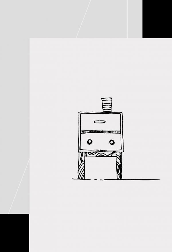 Antrinis daiktų dizainas – kelias darnaus gyvenimo būdo link?