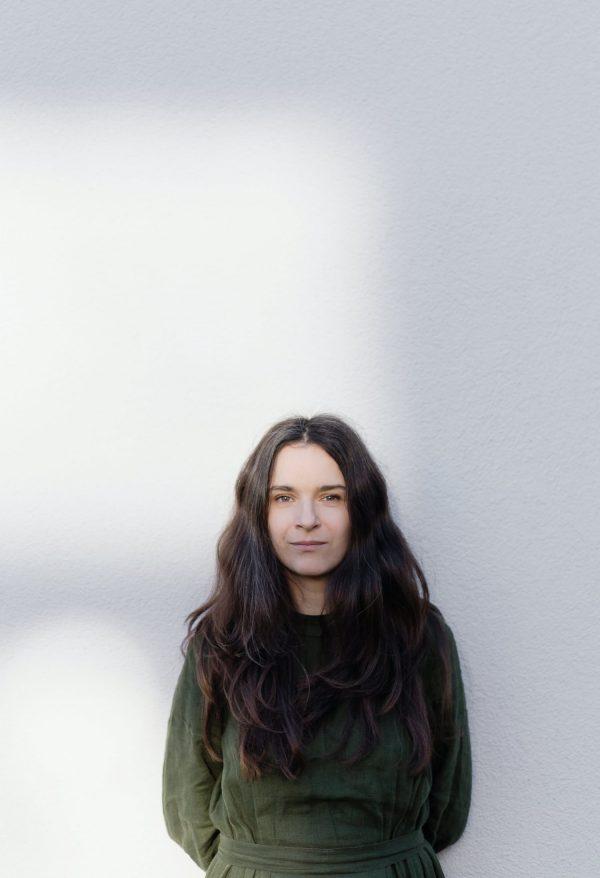Veronika Urbonaitė-Barkauskienė