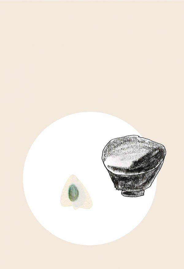 Tea Stories: Japan